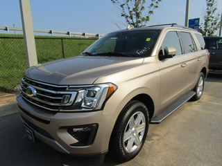 2020 FORD EXPEDITION XLT Dick Smith Ford serving Columbia, Sumter, Orangeburg, West Columbia, Lexington, Newberry, Lugoff SC, Selling new Ford cars and trucks and used vehciles in Columbia, SC