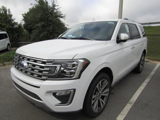 2020 Ford Expedition Limited Dick Smith Ford serving Columbia, Sumter, Orangeburg, West Columbia, Lexington, Newberry, Lugoff SC, Selling new Ford cars and trucks and used vehciles in Columbia, SC