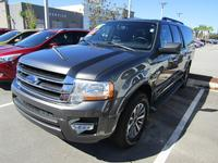 3: USED 2017 FORD EXPEDITION EL XLT
