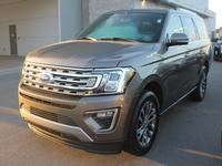 1: USED 2018 FORD EXPEDITION LIMITED