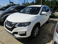 4: USED 2018 NISSAN ROGUE S