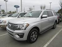 2: USED 2019 FORD EXPEDITION XLT MAX