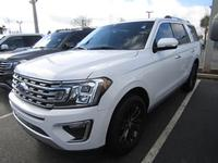 2: USED 2019 FORD EXPEDITION LIMITED