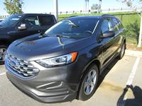 2020 Ford Edge SE EcoBoost