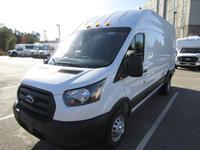 2020 Ford Transit 350 XL HD HR