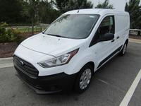 NEW 2019 FORD TRANSIT CONNECT XL VAN